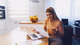 How to get your Payroll Done On Your Own