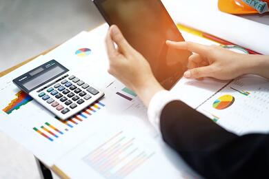 4 Common Payroll Tax Credits For Businesses (and How to Get Them)