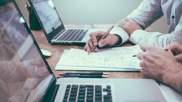 8 Common Payroll Mistakes & How Your Business Can Avoid Them