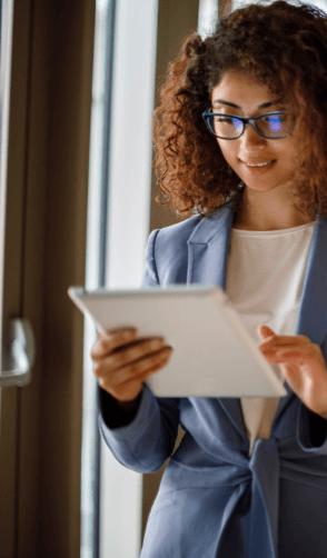 CAVU--human-capital-management-payroll--payroll-processing