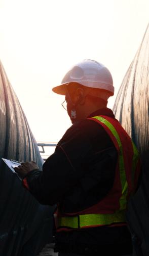 CAVU--human-capital-management-payroll--workers-compensation