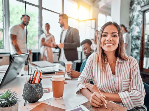CAVU-human-capital-management-hr-software--for-growing-companies