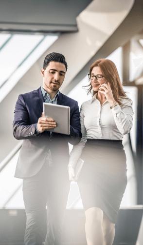 CAVU-human-capital-management-hr-software--hr-library