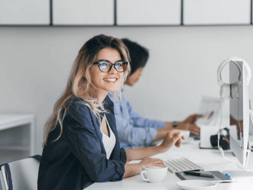 CAVU-human-capital-management-talent--help-growing-businesses