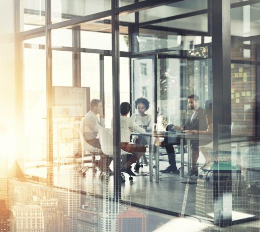 CAVU-human-capital-management-talent--manage-employees