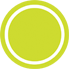 circle_icon